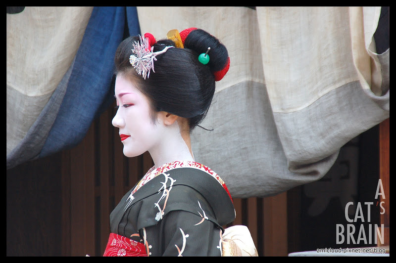 #日本 八朔之日