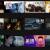#電影影集心得 Netflix 選片指南-恐怖驚悚篇