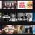 #紀錄片心得 Netflix 選片指南-紀錄片篇